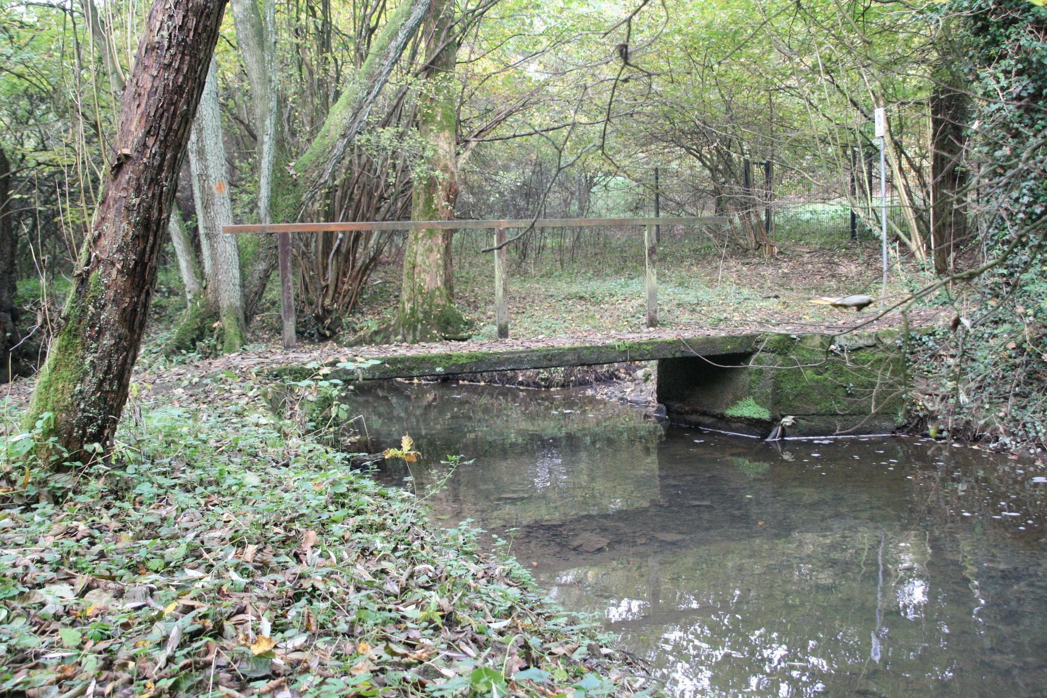 Göhlbrücke