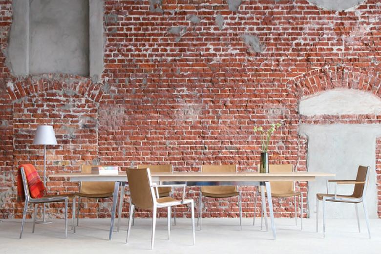 Quas, Gumpendorferstraße 16, 1060 Wien – Virtual Showroom and Collections: Interior Design, Living, Kitchen, Lighting, Bathroom, Outdoor, Office, Fabrics, Carpets, Accessoires