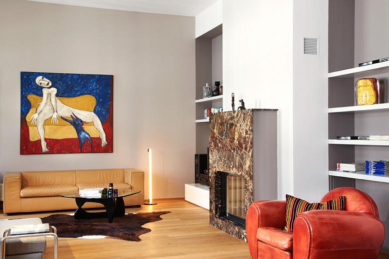 Quas, Gumpendorferstraße 16, 1060 Wien – Referenzen: Inneneinrichtung, Wohnen, Küche, Licht, Bad, Garten und Terrasse, Büro, Stoffe, Teppiche, Accessoires