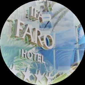 IFA Faro Gran Canaria #bilderundfilme