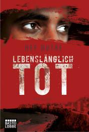 Der Teneriffa Thriller erscheint am 11.11.2011