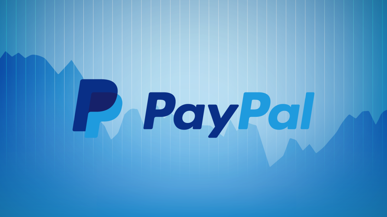 Cambiar Dólares PayPal Bolívares Fix Up Pc
