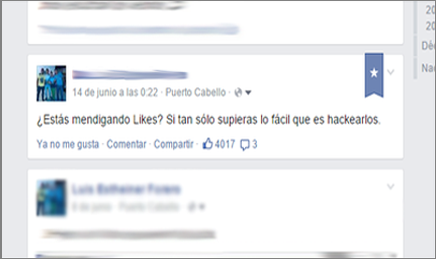 Hack Me Gusta Seguidores Facebook 4017 Fix Up Pc