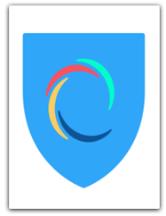 Hostpot Shield
