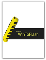 WinToFlash