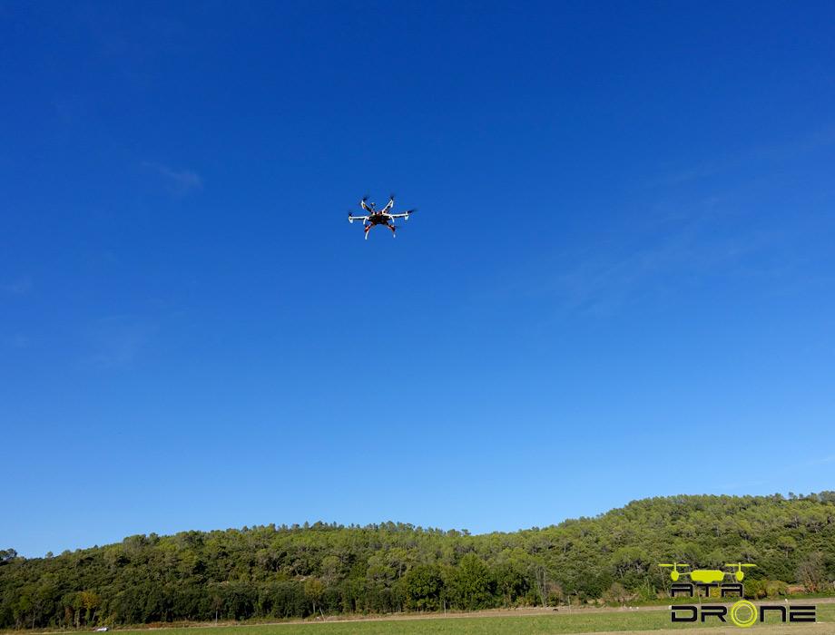 prix drone professionnel avec camera