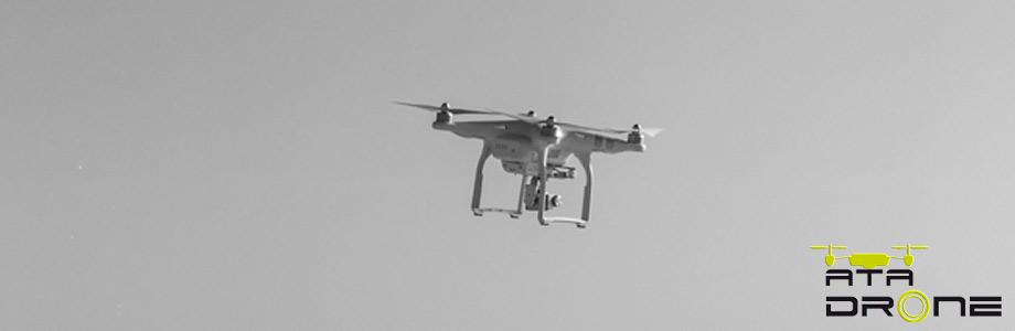 Drone DJI Phantom 3 - ATA DRONE (83)