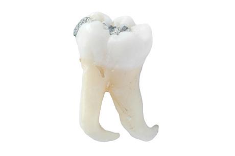 Dental practice Dr. Becker Zurich
