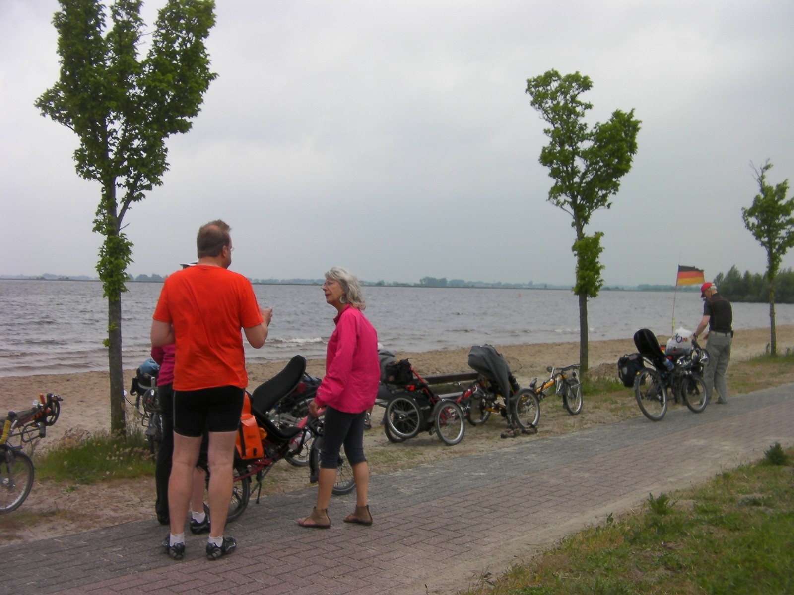 Am Schildmeer