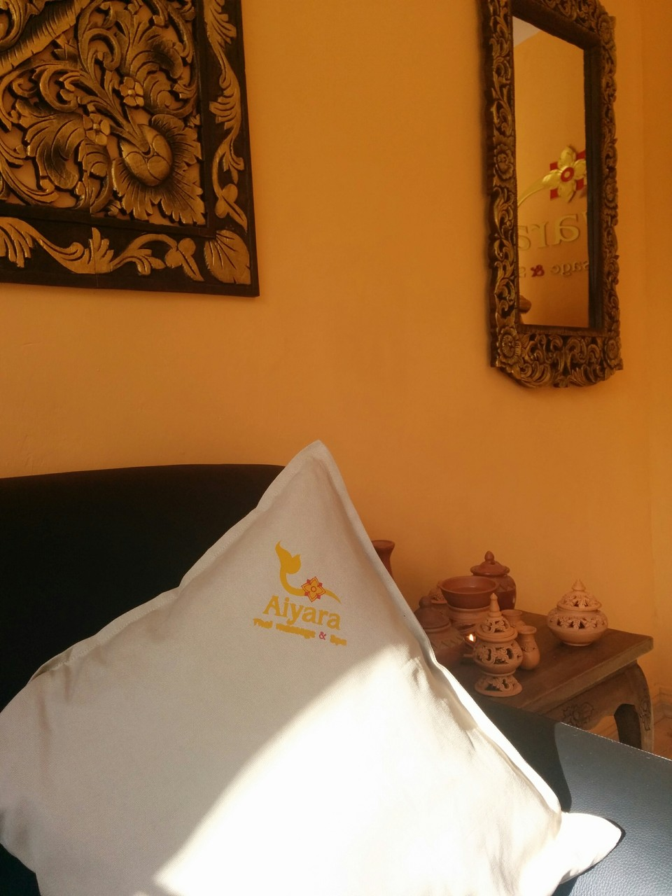 Gallery - Aiyara Thai Massage Spa-8914