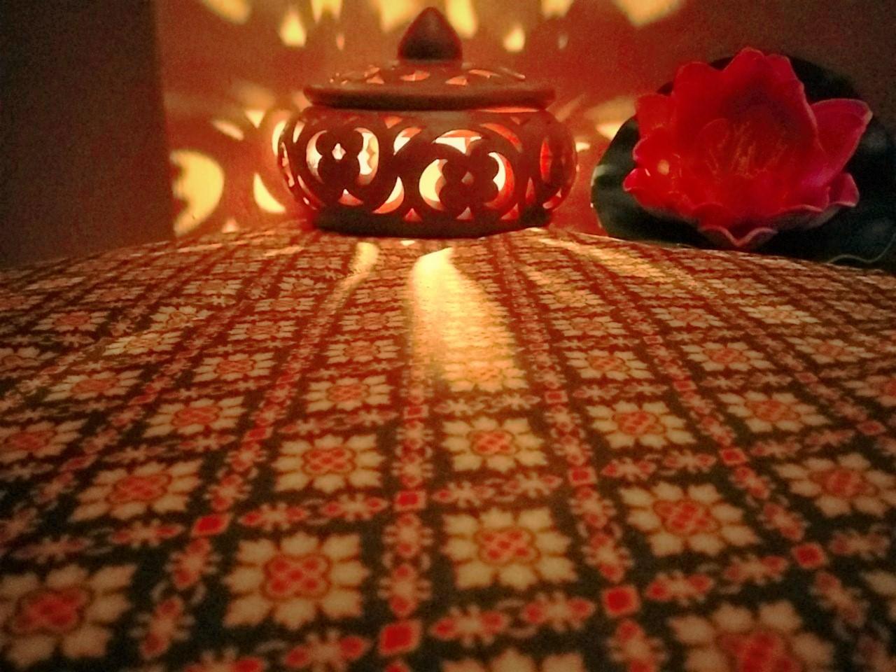 Gallery - Aiyara Thai Massage Spa-7110