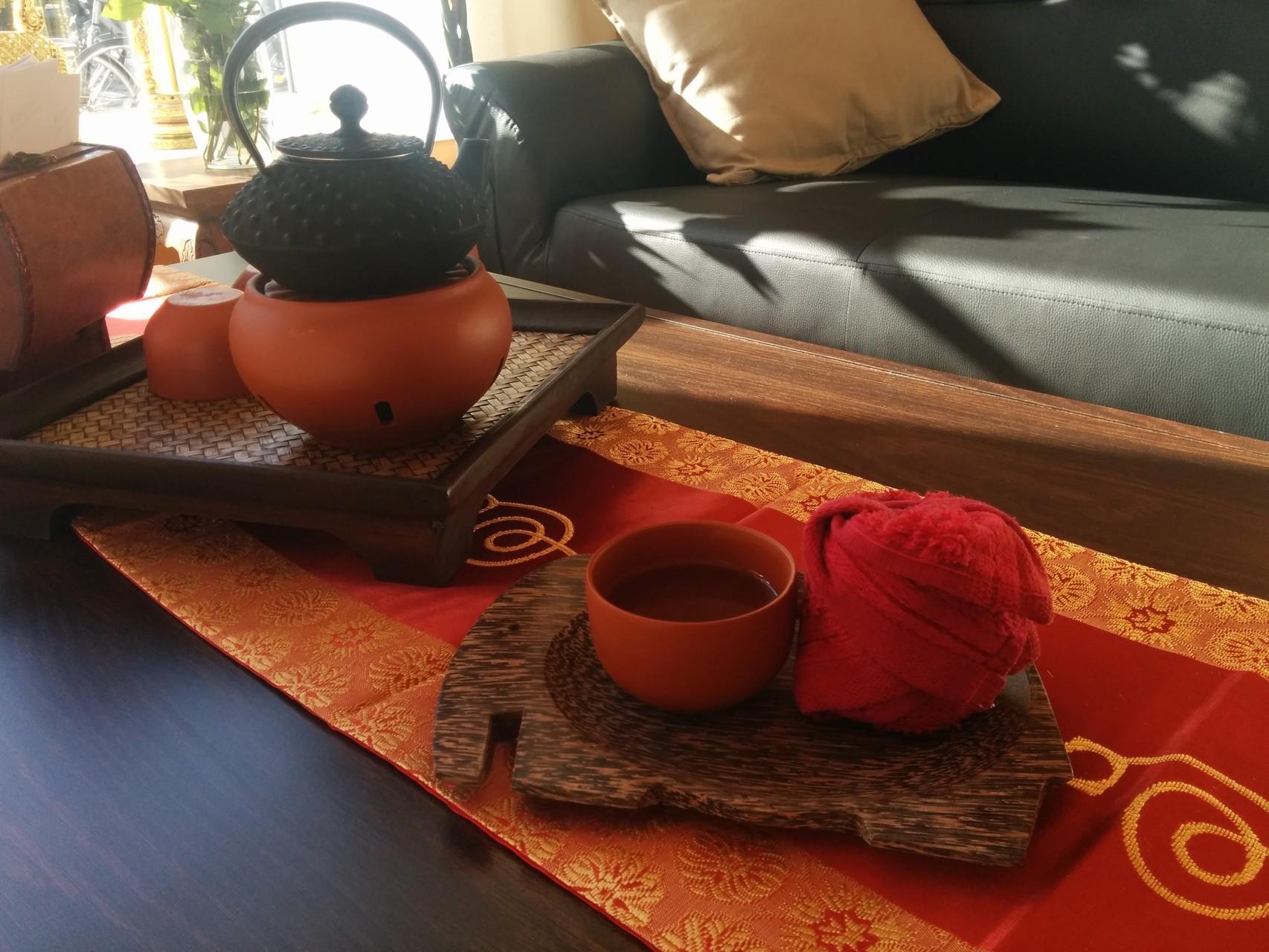 Gallery - Aiyara Thai Massage Spa-2689