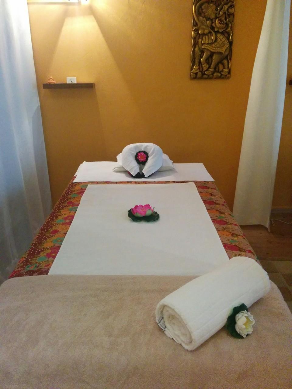 Gallery - Aiyara Thai Massage Spa-8395