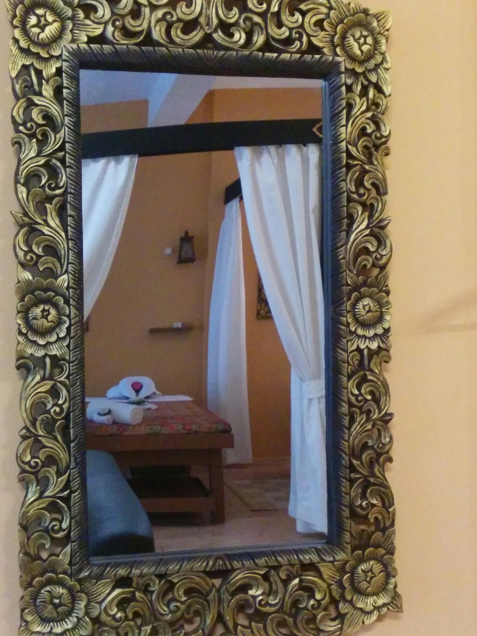 Gallery - Aiyara Thai Massage Spa-7886
