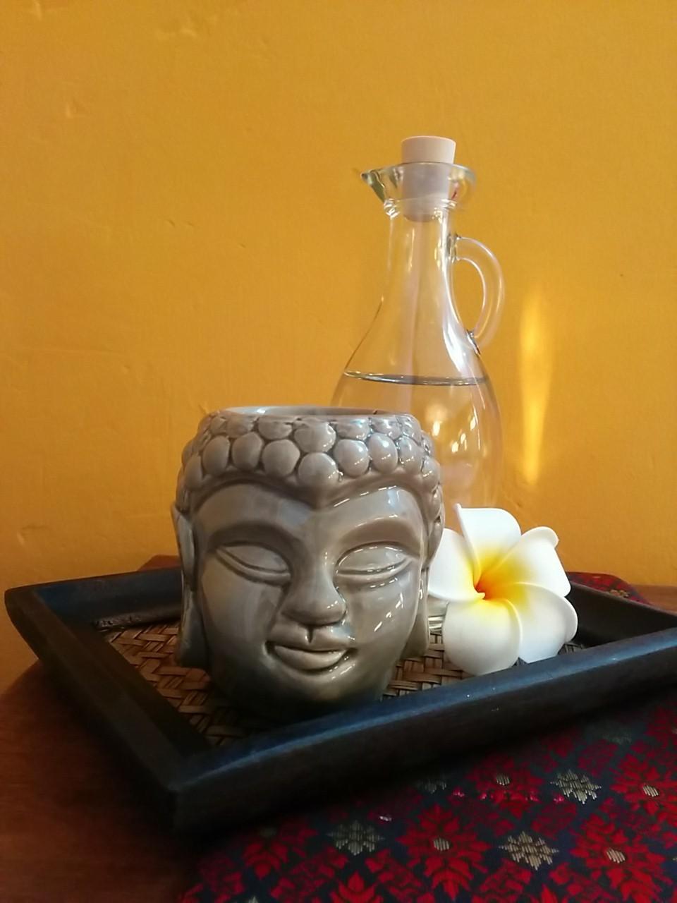 thaimassage västerort massage lidingö