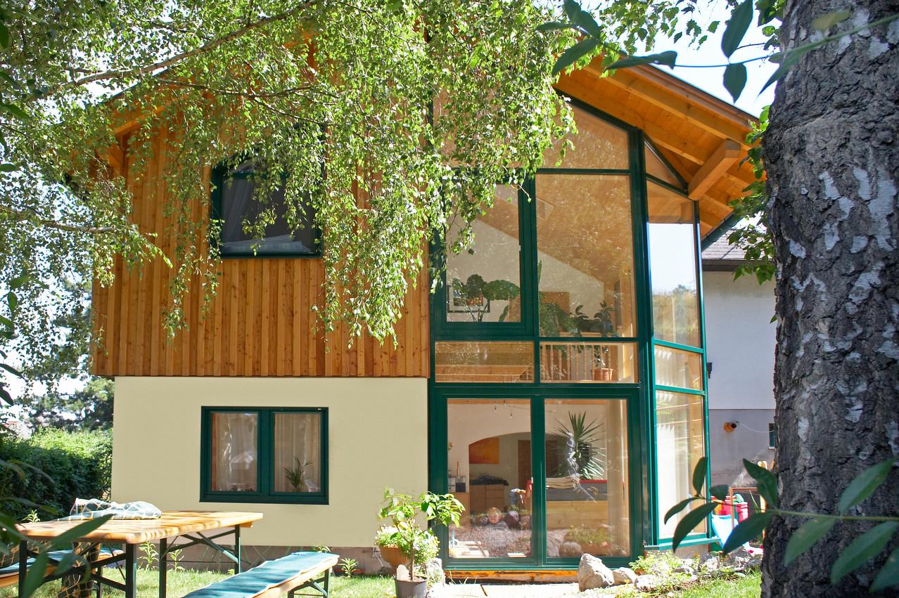 Mit Erfahrung schöner Bauen - Ihr Traumhaus-Coach