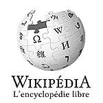 Club de pelote de Ciboure - Nos liens utiles - Wikipédia - La pelote Basque