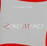 Club de pelote de Ciboure - Nos partenaires - Restaurant Zoko Moko - Saint-Jean-de-Luz