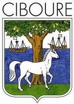 Club de Pelote de Ciboure - Nos liens utiles - Comité des fêtes de Ciboure