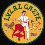 Club de pelote de Ciboure - Nos liens utiles - Luzaz Gazte - Club de pelote de Saint-Jean-de-Luz