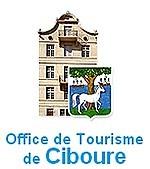 Club de Pelote de Ciboure - Nos liens utiles - Office de Tourisme de Ciboure