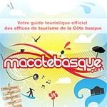 Club de Pelote de Ciboure - Nos liens utiles - macotebasque.com