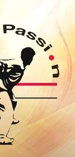 Club de pelote de Ciboure - Nos partenaires - Pelote Passion Saubrigues