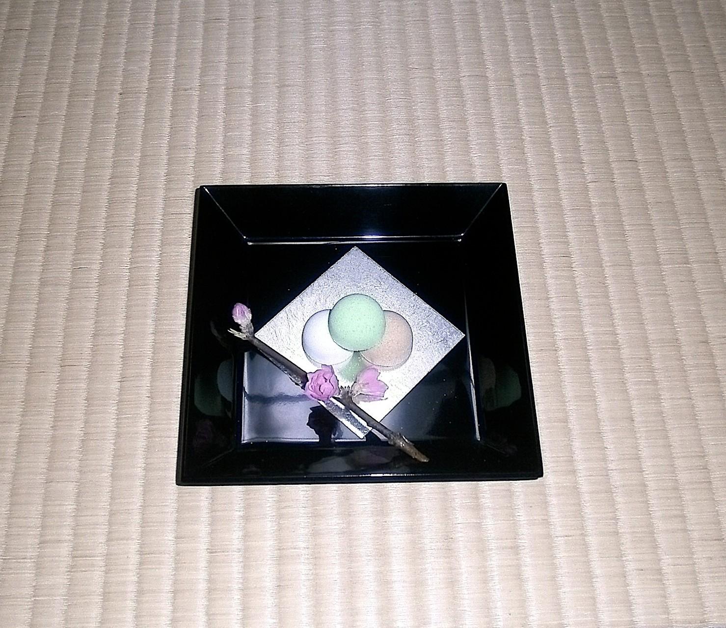 京都玉寿軒 紫野