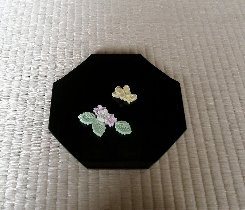 櫻の干菓子