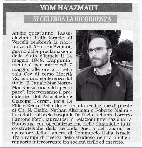 Lorenzo Fantone