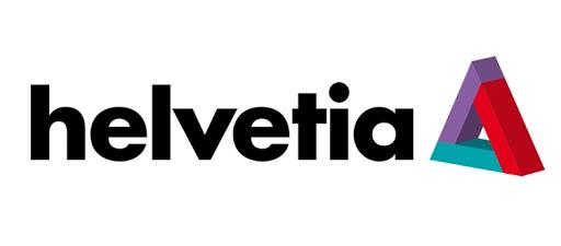 Mejores seguros Helvetia para VMP