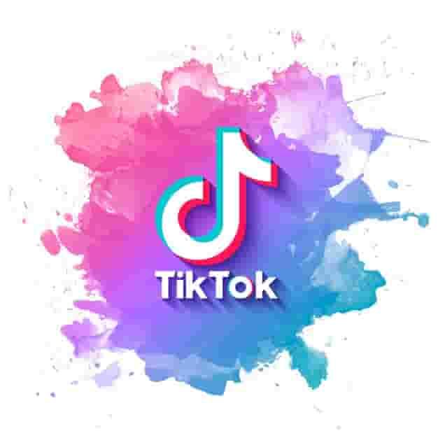 Donde conseguir los datos fiscales de TikTok para facturarle