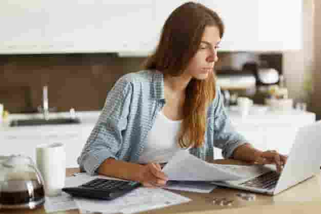Aprende a descargar el duplicado de recibo factura de Verti Seguros Coche