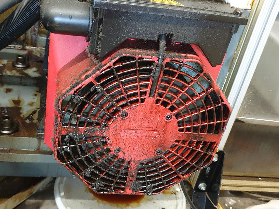 Drehmaschine CNC-TAKANG TNC-15