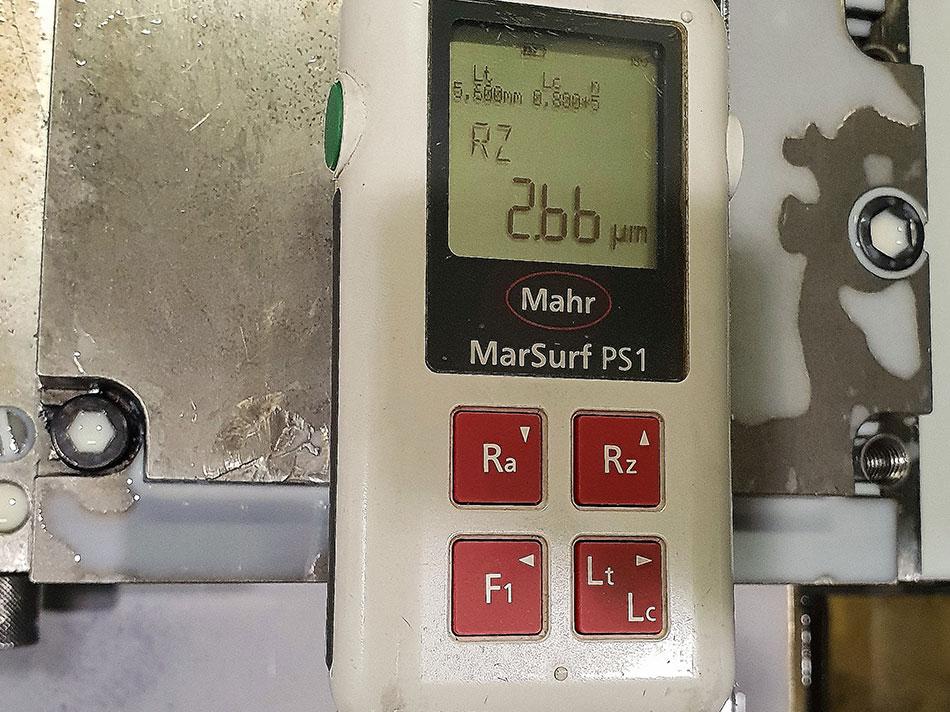 Fräsmaschine Deckel Maho DMU 80 P