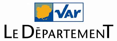 Conseil departemental du Var portage repas a domicile