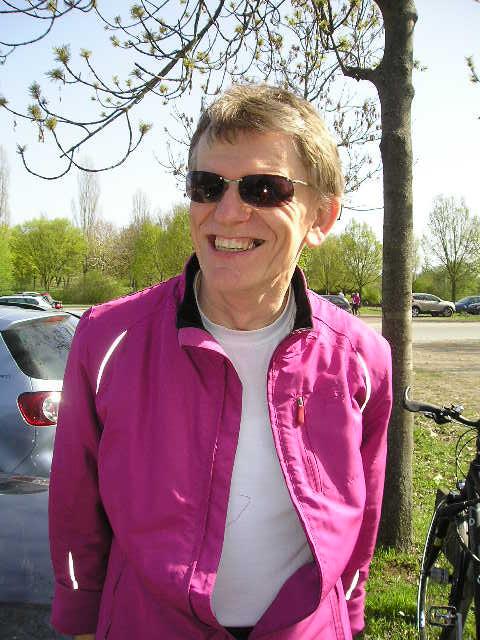 Joachim Kallus