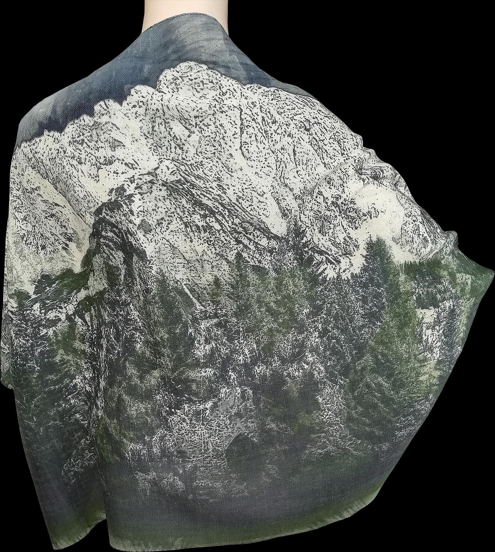 HOCHKÖNIG