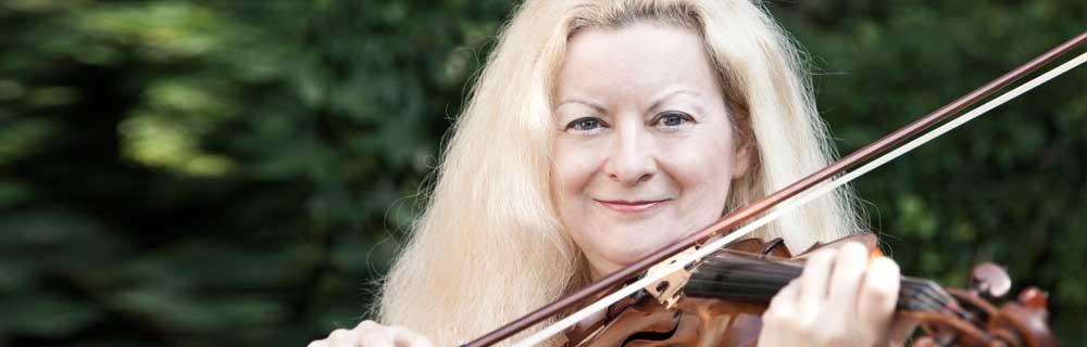 Katrin Ambrosius-Baldus