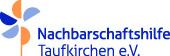 http://www.nachbarschaftshilfe-taufkirchen.de