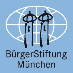 http://www.buergerstiftung-muenchen.de/