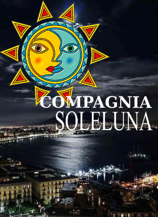gruppi di musica popolare gruppi di musica popolare calabrese gruppi di musica popolare campana gruppi di musica popolare siciliana gruppi di musica popolare napoletana gruppo di musica popolare soleluna gruppo emiliano di musica popolare gruppo musicale