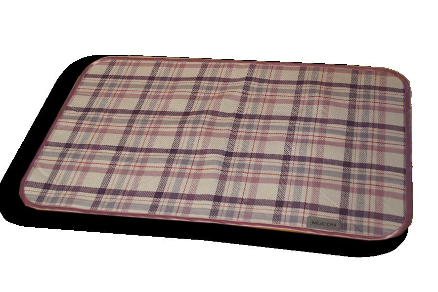 handgefertigte decken f r hunde und katzen outdoor kuscheldecken steppdecken autodecken. Black Bedroom Furniture Sets. Home Design Ideas