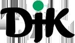 DJK-Sportverband Diözesanverband Speyer