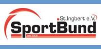 SportBund St. Ingbert e.V.