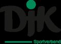 DJK Bundesverband