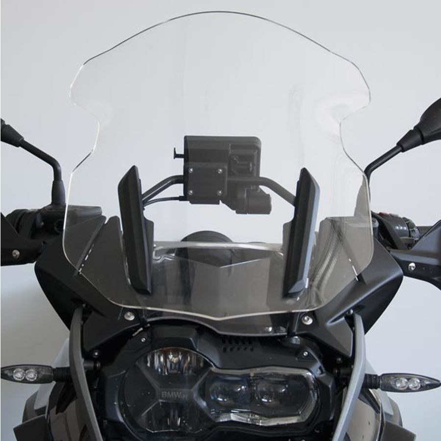 touring windshield bmw r1200gs lc adventure. Black Bedroom Furniture Sets. Home Design Ideas