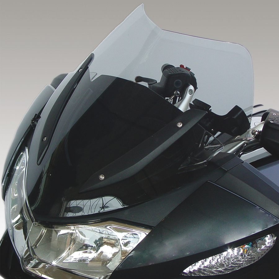Short Windshield BMW R1200RT