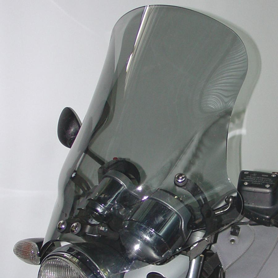 Adjustable Windshield Bmw R850r R1150r
