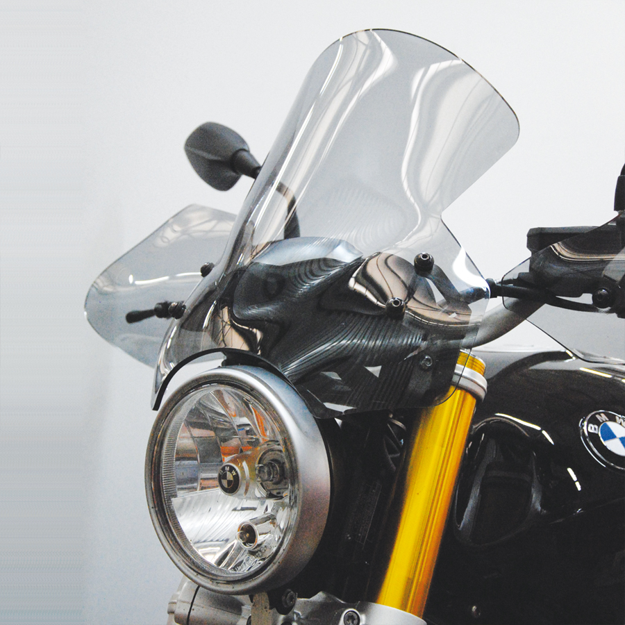 High Windshield Bmw Rninet Rs Motorcycle Solutions